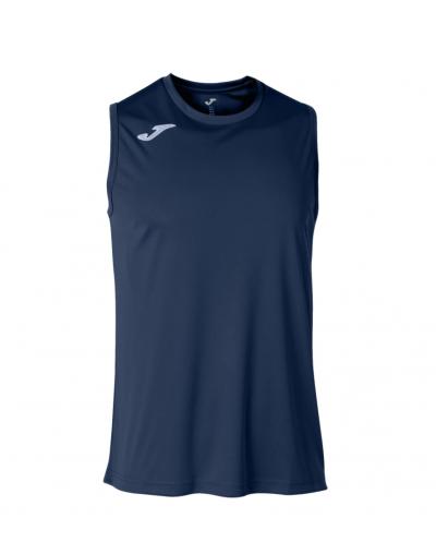 Camiseta Combi Basket Joma Marino S/M