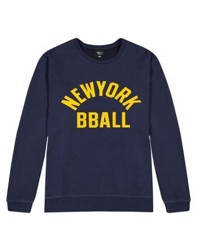 NY Ball Marino K1X