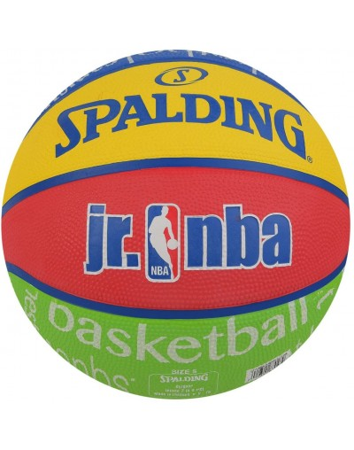 Balón NBA Spalding Junior 83047Z
