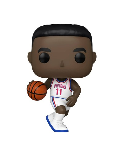 Funko POP Isiah Thomas Detroit Pistons