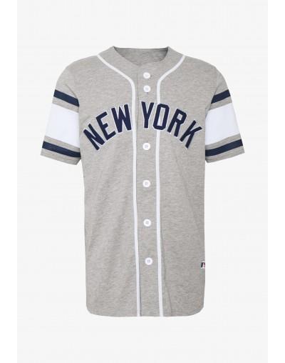 MLB NYY Iconic Franchise Supporters