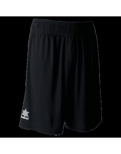 Bermuda Basket Luanvi