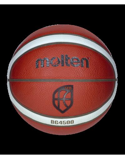 Balón Molten B6G4500