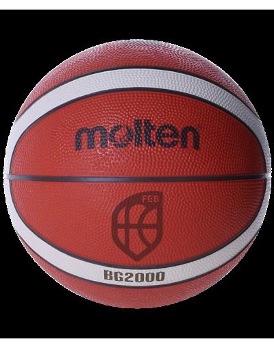 Balón Molten B7G2000