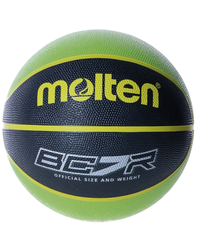 Balón Molten BC7R2-KG