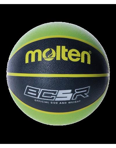 Balón Molten BC5R2-KG