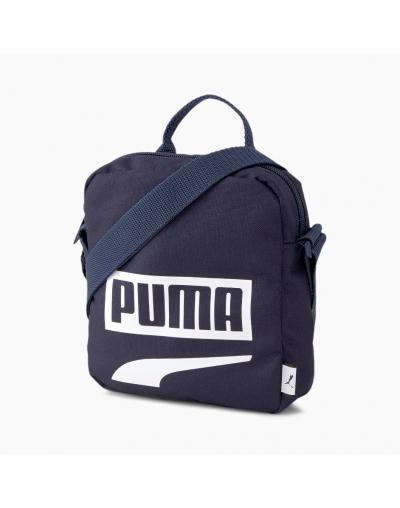Bolsa Plus Portable II Shoulder